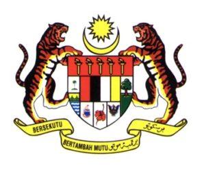 Many Visas For Malaysia