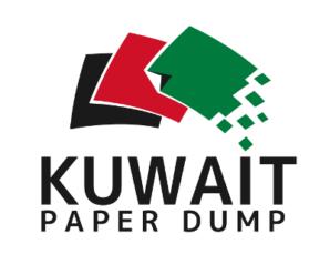 Many Visas For Kuwait